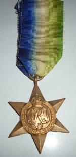 WW2 (1939 - )