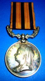 PRE WW1 (Prior to 1914)